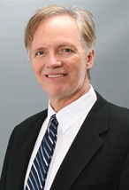 Dr. Richard B. Foulkes, MD